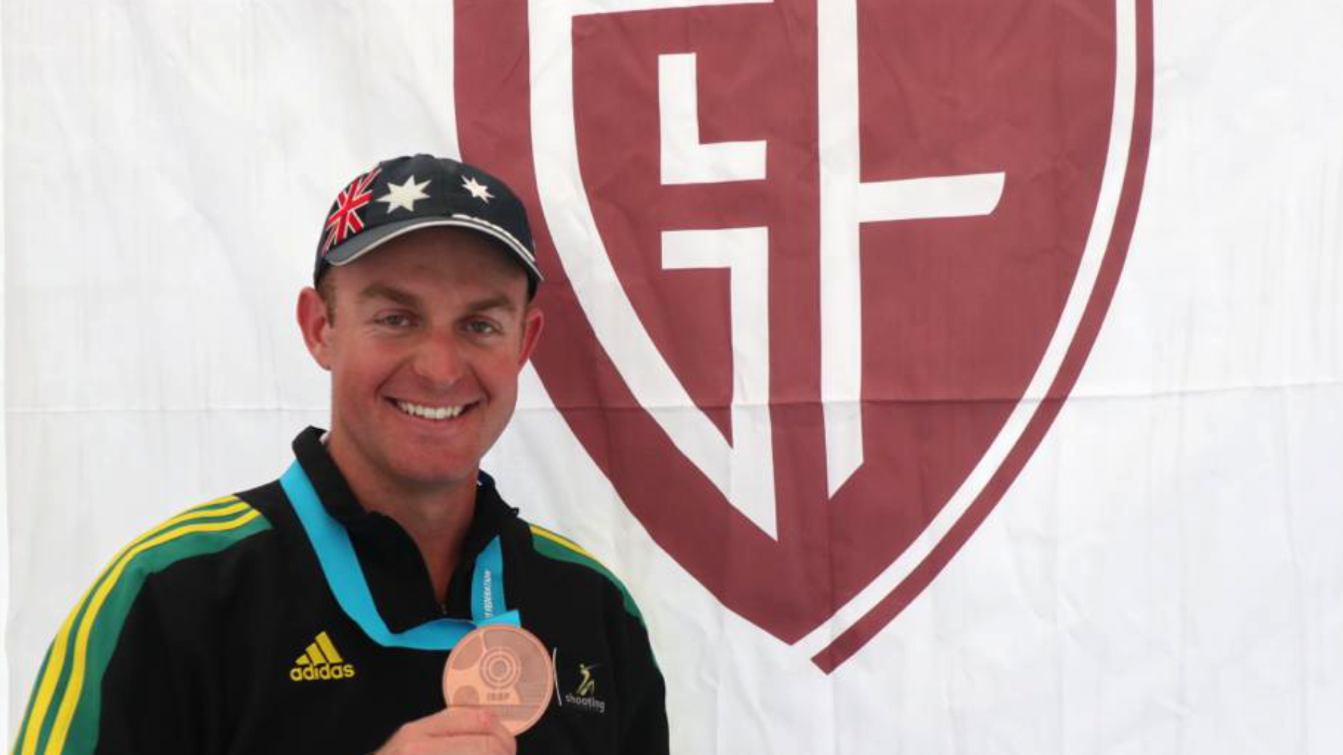 CHANGWONG SHOTGUN WORLD CUP: FIOCCHI GAINS ONE MORE MEDAL