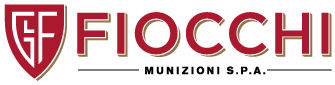 """CHARME III ANNOUNCES THE ACQUISITION OF 60% OF FIOCCHI MUNIZIONI S.P.A. (""""FIOCCHI"""") IN PARTNERSHIP WITH THE FIOCCHI FAMILY, WHICH REINVESTS AT 40%"""