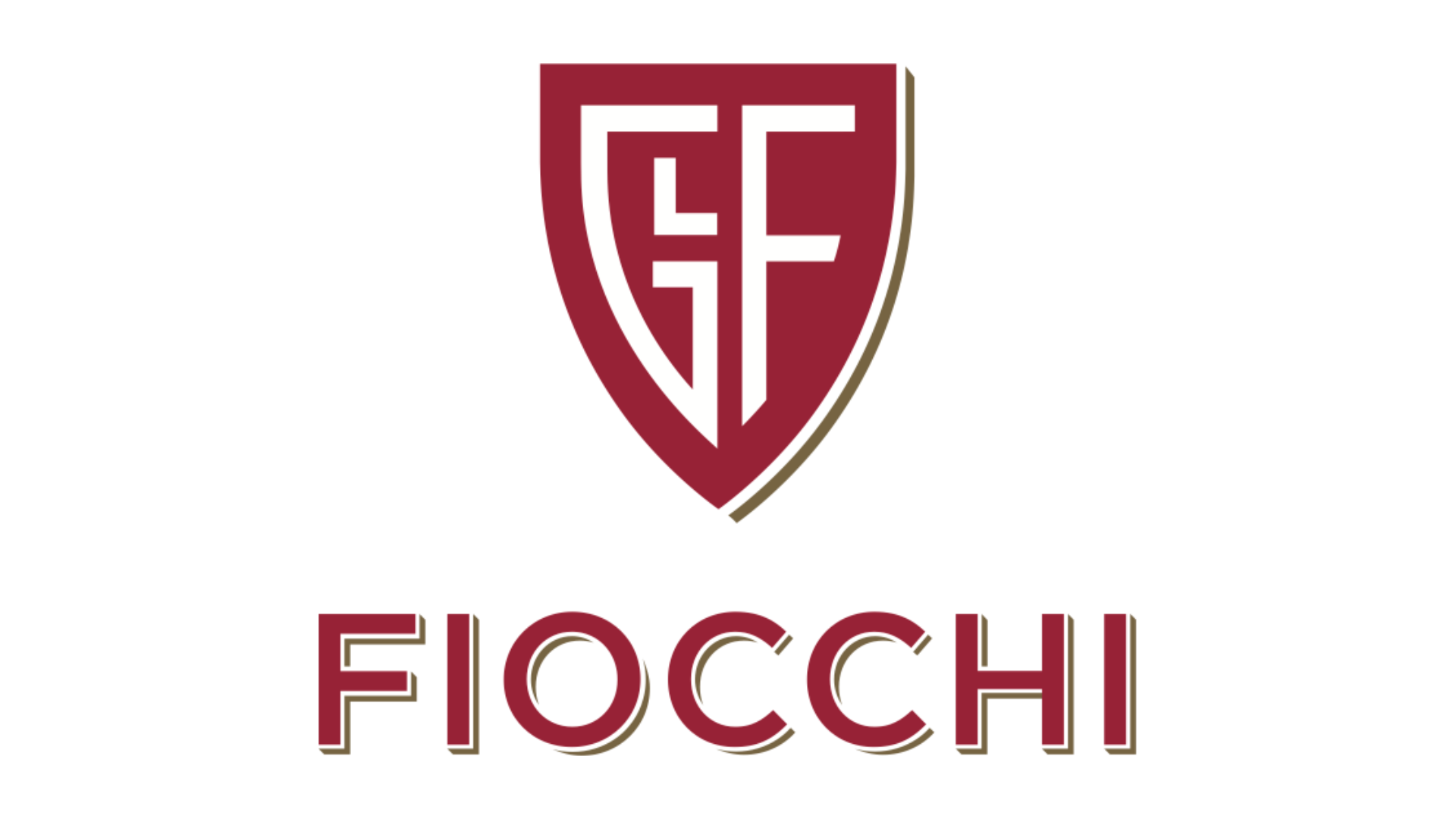FIOCCHI ANNOUNCES THE ACQUISITION OF BASCHIERI & PELLAGRI