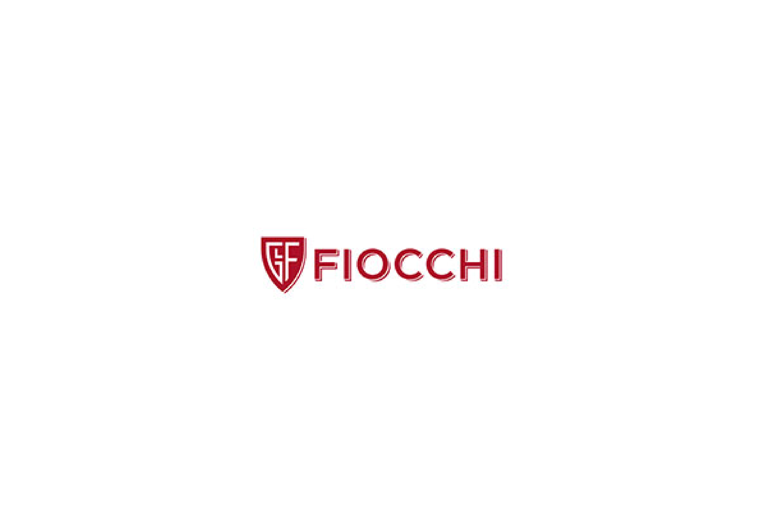 FIOCCHI TO ESTABLISH A NEW INDUSTRIAL PLATFORM TO FURTHER BOOST GROWTH IN THE UNITED STATES