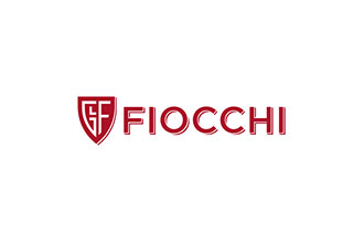 ANTHONY ACITELLI IS THE NEW PRESIDENT AND CEO OF FIOCCHI OF AMERICA INC.
