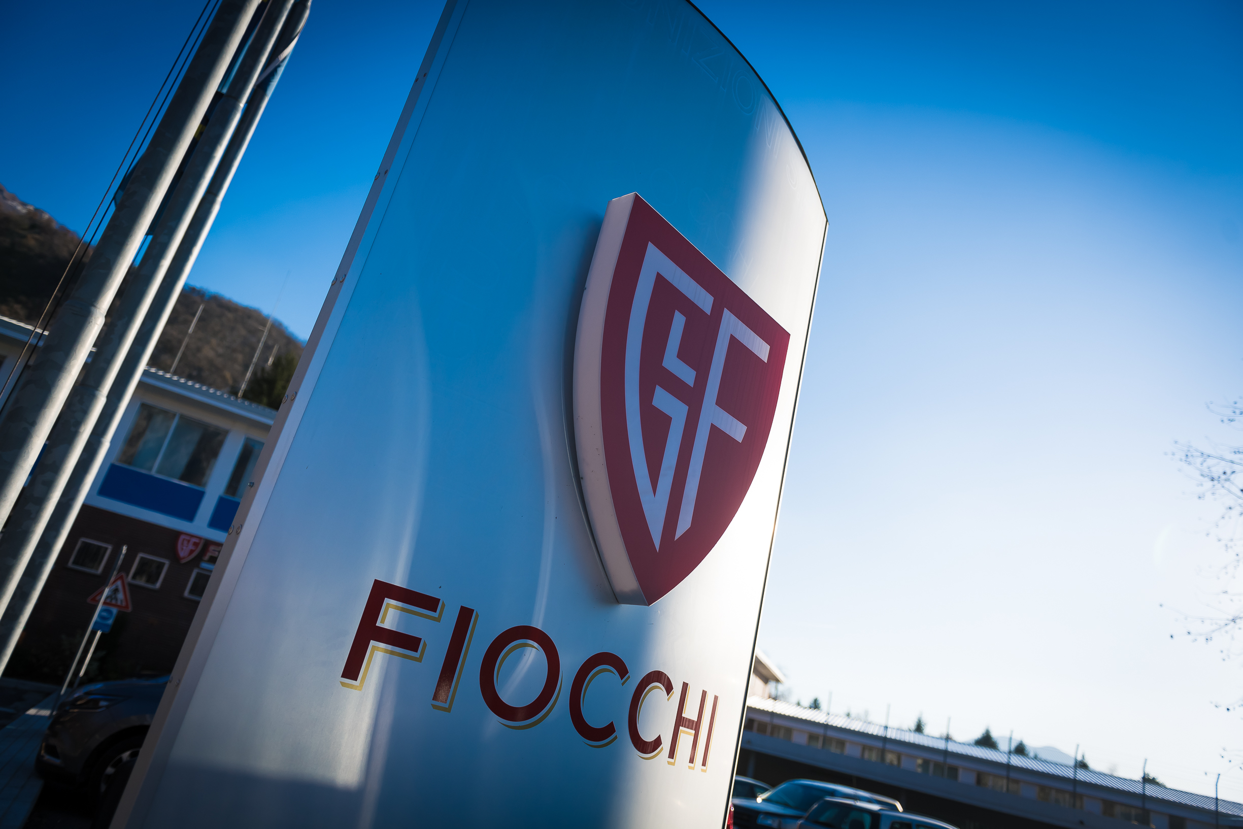 FIOCCHI MUNIZIONI LAUNCHES ITS NEW WEBSITE